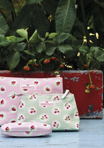 Greengate Taschen und Necessaires