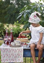 Greengate Küchen Textilien