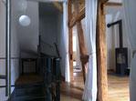 Haus MU_Bamberg