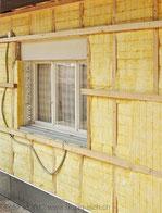 Fitze Dach AG der Dachdecker erstellt Energieeffizienzberechnungen und Wärmedämmberechnungen.