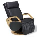 Massagesessel Sessel Keyton Dynamic