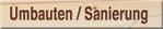 Titel Umbau Sanierung Gebäuderenovation Gebäudesanierung Gebäudeumbau Holz Rückbau Dani Vogt in Tuggen Schmerikon Wollerau Schübelbach Pfäffikon SZ Altendorf Lachen Siebnen Reichenburg Nuolen Glarus Wangen Siebnen Glarus Eschenbach Tuggen Uetliburg