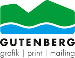 Sponsor Rockkonzert Wangen SZ Gutenberg Druck Lachen