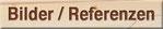 Beispiel einer Gebäudesanierung ausgeführt durch Dani Vogt D. Vogt Holzbau GmbH CH 8855 Wangen SZ  Kaltbrunn Gommiswald Am oberen Zürichsee Ostschweiz Benkner Büchel Linthgebiet SG Rapperswil Jona Reichenburg Buttikon Kanton Schwyz Pfäffikon Lachen Glarus
