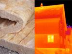 Fassadenisolation Isolation isolieren Kältebrücke entfernen Förderbeiträge beantragen Wärmebildfotografie Thermografie Maag-isch Maagisch Energiebearatung Gebäudeenergieausweis Dani Vogt D. Vogt Holzbau GmbH Allmeindstrasse 27, CH-8855 Wangen Schwyz SZ