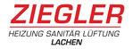 Rockkonzert Wangen SZ Sponsor Ziegler Heizungen Sanitär Lachen