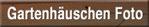 Titel Isolation Wärmebildfoto wir isolieren in der March den Höfen See-Gaster Tuggen Buttikon Schübelbach Uznach Reichenburg Galgenen Lachen Altendorf Pfäffikon SZ Siebnen Benken Dani Vogt D. Vogt Holzbau.ch, CH 8855 Wangen SZ