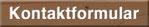 Kontaktformular Dani und Sonja Vogt Holzbau und Zimmermann Rapperswil Jona Reichenburg Buttikon Kanton Schwyz Pfäffikon Lachen Glarus Wangen Siebnen Glarus Eschenbach Tuggen Uetliburg Schmerikon Schübelbach Tuggen Nuolen Untersee Obersee Wangen Vorderthal