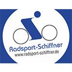 Radsport-Schiffner GmbH