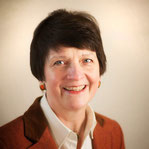 Claudia Achilles-Aust - Ruhestand (ehem. öffentliche Apotheke)