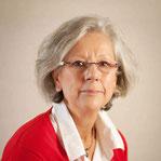 Madeleine Rothe - Ruhestand (ehem. öffentliche Apotheke)