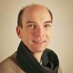 Dr. Robert Schmidt - Apothekeninhaber