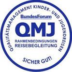 zertifiziert von 2009-2016