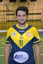 Carpegna Francesco