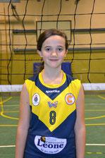 Miola Giorgia