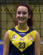 Allais Marta