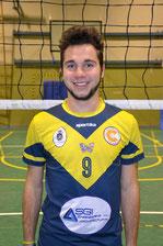 Allegro Emanuele