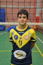 Ferrante Andrea