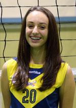 Mattia Carlotta