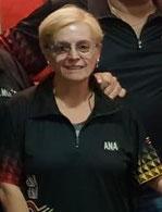 1342 Ana Ramos Garcia