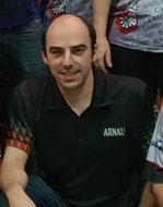 1656 Arnau Espinal Franco