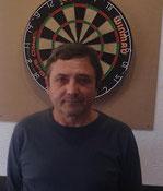 920 Pere Labián Sanchez