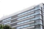 税理士法人加藤コンピューター会計事務所 事務所案内