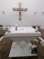 St. Lioba