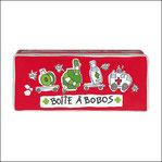 Boîte à Bobos