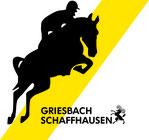 Griesbach Schaffhausen Pferdesportanlage Vereinsgeschichte