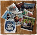 Eigene Bilder, Motive und Fotos für Decopatch und Serviettentechnik drucken