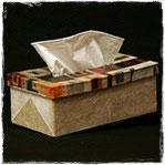 geschenk dekoideen moving idea. Black Bedroom Furniture Sets. Home Design Ideas
