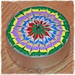 Acrylfarben, Wachsliner für Kerzen, Metallicfarben, Perlenmaker, Frostliner, Farbkonzentrat