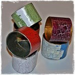 Craquellelack, Reislack für Used Look, Vintage und Shabby Chic, sowie Shabby Chic Farben für Möbel