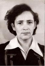 Кечкина В.И.-1992 г.