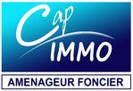 CAP IMMO