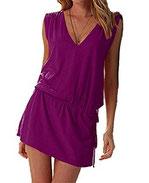 schoenes Ergeob Kleid Abendkleid Sommerkleid billig test erfahrungen kaufen meinungen vergleich online bestellen sparen schnaeppchen guenstig tipps
