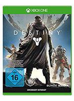 destiny xbox beste Games Spiele kaufen billig guenstig test tipps erfahrungen  meinungen vergleich online bestellen sparen beste gute schnaeppchen