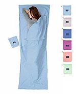 gute beste Schlafsaecke Huettenschlafsaecke kaufen billig guenstig test tipps erfahrungen meinungen vergleich online bestellen sparen schnaeppchen
