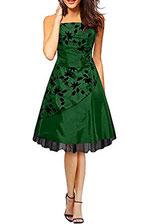 schoenes Butterfly Kleid Abendkleid Cocktailkleid  billig test erfahrungen kaufen meinungen vergleich online bestellen sparen schnaeppchen guenstig tipps