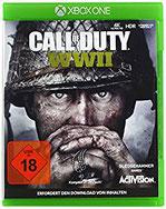 Call Duty xbox beste Games Spiele kaufen billig guenstig test tipps erfahrungen  meinungen vergleich online bestellen sparen beste gute schnaeppchen