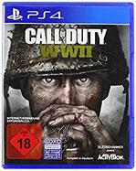 Call Duty Playstation beste Games Spiele kaufen billig guenstig test tipps erfahrungen  meinungen vergleich online bestellen sparen beste gute schnaeppchen