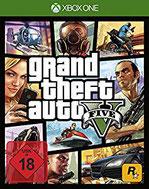 Grand theft Xbox beste gute Games Spiele kaufen billig guenstig test tipps erfahrungen meinungen vergleich online bestellen sparen beste gute schnaeppchen