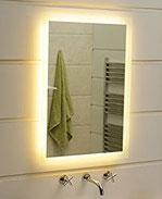 guter bester Badspiegel kaufen billig guenstig test tipps erfahrungen meinungen vergleich online bestellen sparen schnaeppchen