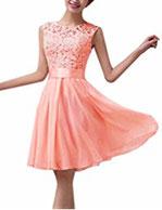 schoenes Zanzea Kleid Abendkleid Ballkleid billig test erfahrungen kaufen meinungen vergleich online bestellen sparen schnaeppchen guenstig tipps