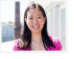 jolisite découvreuse Elisabeth Wu
