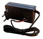 Steckernetzteil GSM-IoTPilot