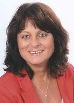 Gabriele Ruppert