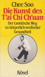 Chee Soo, Taichi, Qi Gong, Chi Gong, Kurse, Frankfurt, Taiji, Taijiquan,