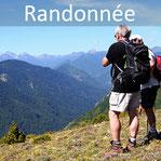 Rando Pyrénées Audoises